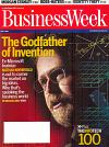 Business Week July 03, 2006