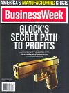 Business Week September 21, 2009