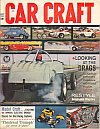 Car Craft September 1962