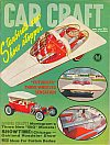 Car Craft June 1963
