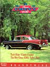 Classic Chevy World May 1991