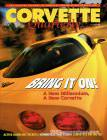 Corvette Quarterly Fall 1999
