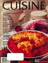 Cuisine May 1979