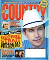 Country Weekly October 12, 2004