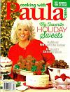 Cooking with Paula Deen December 2014