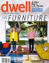 Image for product DWEL201306