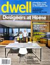Image for product DWEL201309