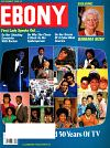 Ebony September 1989