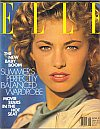 Image for product ELLE199006
