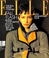 Image for product ELLE199009