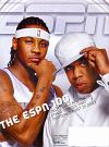 Image for product ESPN20040105