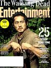 Entertainment Weekly February 19, 2016