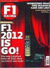 Image for product F1RG201202