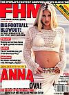 Image for product FHM200109