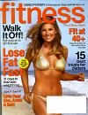 Fitness August 2008