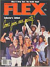 Image for product FLEX198605