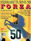 Image for product FORZ1997SU