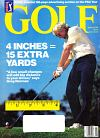 Image for product GOLF199001