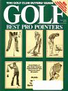 Image for product GOLF199003