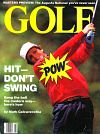 Image for product GOLF199004