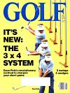 Image for product GOLF199005