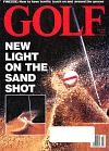 Image for product GOLF199007