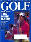 Image for product GOLF199010