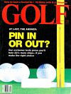 Image for product GOLF199012