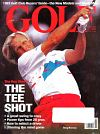 Image for product GOLF199103