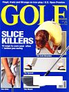 Image for product GOLF199106