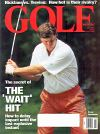 Image for product GOLF199107