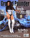 Ground Pounder January/February 2012