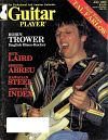 Guitar Player July 1980