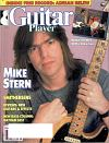 Guitar Player March 1987