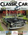 Hemmings Classic Car February 2017
