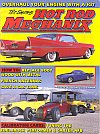 Hot Rod Mechanix September/October 1991