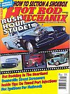 Hot Rod Mechanix November 1994