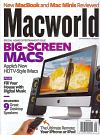 Image for product MACW201001