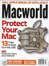 Image for product MACW201003