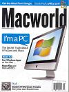 Image for product MACW201005