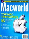 Image for product MACW201007