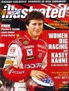 NASCAR Illustrated March 2005