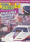 National Dragster (NHRA) February 28, 1992
