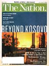 The Nation May 10, 1999