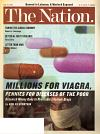 The Nation July 19, 1999