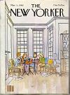 Image for product NY19800303