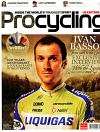 Pro Cycling August 2010