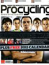Pro Cycling January 2011