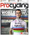 Pro Cycling December 2011