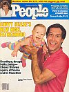 People September 12, 1983